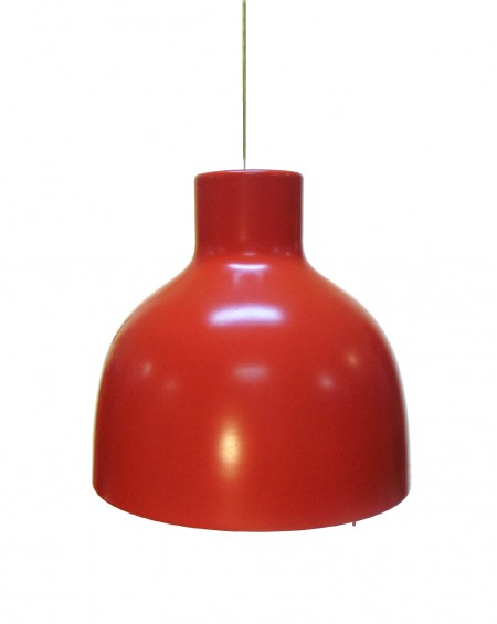 Lámpara XXL estilo Nórdica.