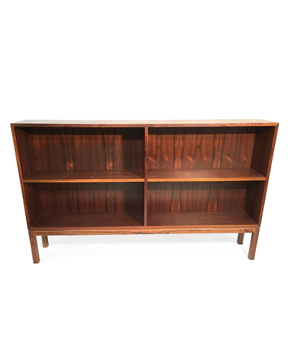 Muebles N Rdico Online Venta De Muebles Escandinavos  ~ Expositores Para Tiendas Segunda Mano
