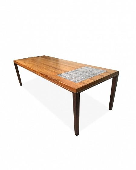mesa Centro johannes Andersen