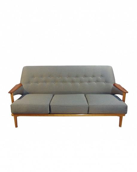 Sofa Escandinavo