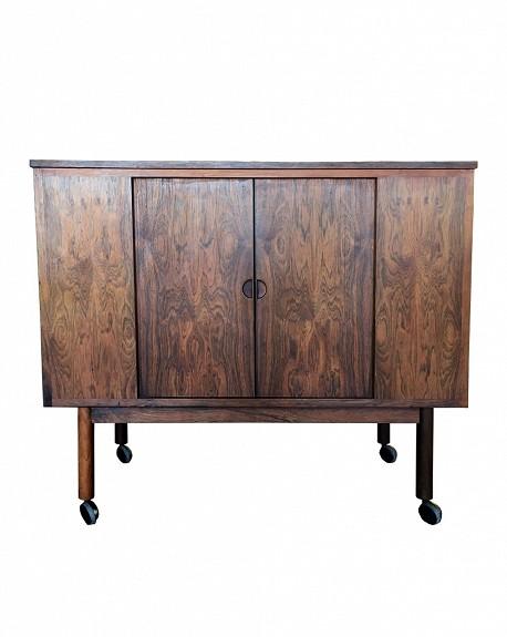 Mueble bar Nórdico