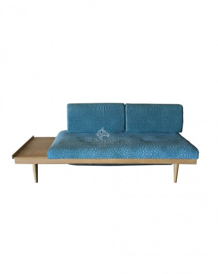 Daybed Ingmar Relling, Sweden, 1960s