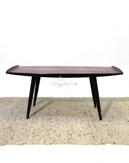 Rosewood Coffeetable, Sweden