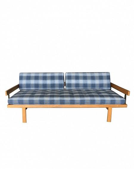 Sofa Cama Ingmar Relling