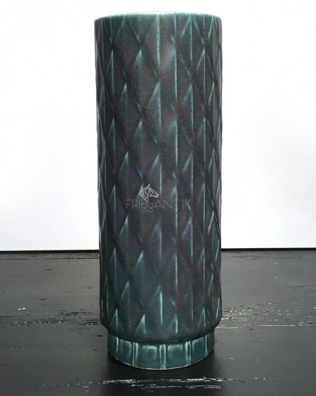 Mid-sized Vase by Gunnar Nylund, Sweden