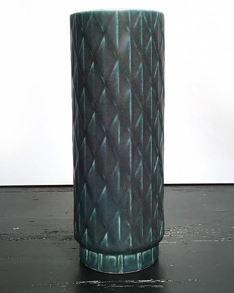 Mid-sized Vase by Gunnar Nylund, Sweden