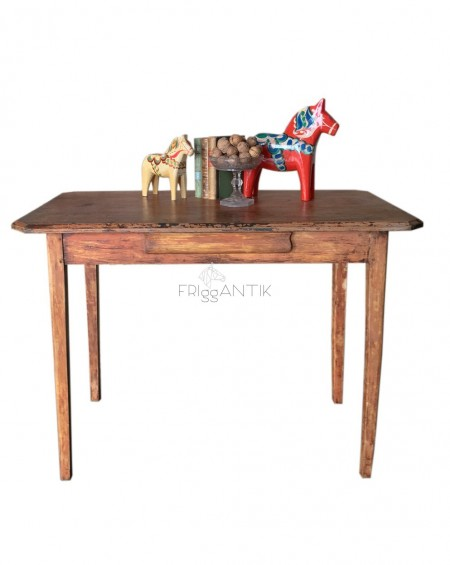 Dining Table from the end of 19th Century