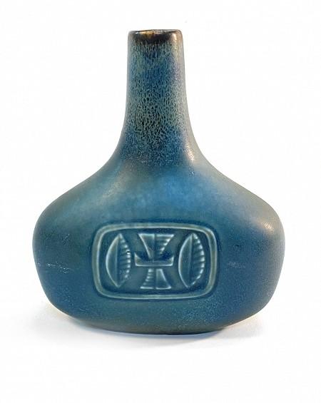 Jarrón Ceramica.