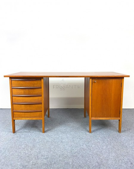 Mesa Despacho nórdica