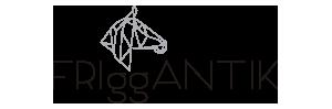 Venta de muebles escandinavos online